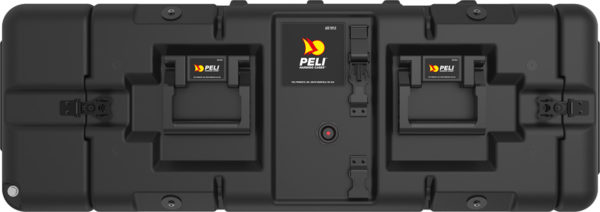 peli-products-4u-rackmount-hard-case