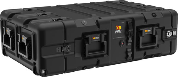 peli-shock-mount-case-3u-rackmount