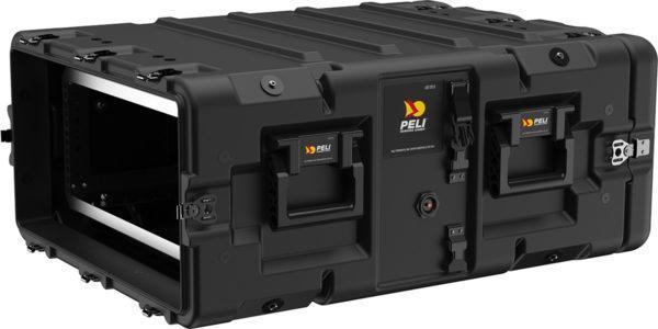 peli-super-v-series-4u-rack-mount-case