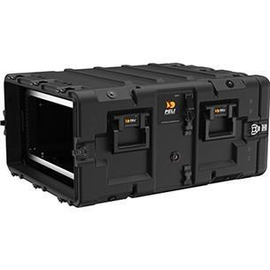 peli-super-v-series-rack-mount-cases