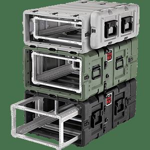 peli-supermac-configurable-rack