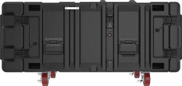peli rack classic v 5u case skrzynia