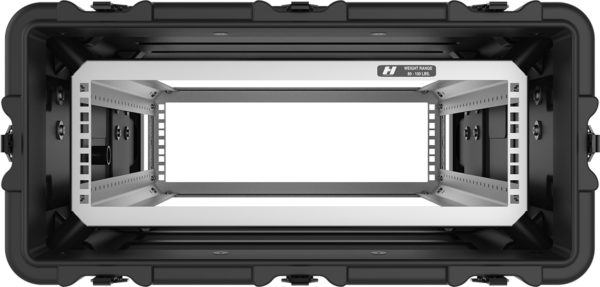 pelican-hardigg-super-v-rack-mount-case