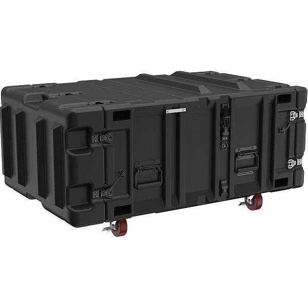 rack case na lotnisko peli classic v 5u 600px